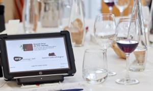 Les nominés du Grand Prix du Vin Suisse 2014