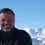 Entretien avec Thierry Walz, directeur de la Swiss Wine Exporters Association