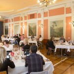 Mondial des Pinots 2014