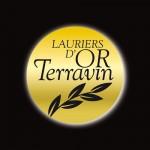 Terravin, label de qualité du vignoble vaudois