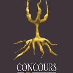 Le palmarès 2014 du Concours des Sept Ceps